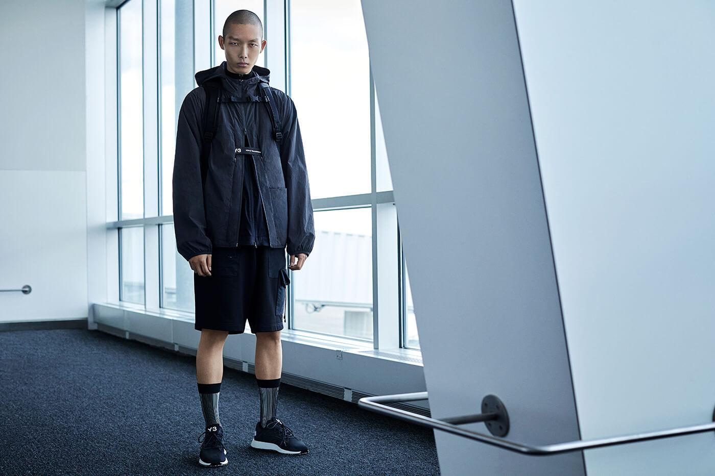 adidas-y3-johan-sandberg-airport-01