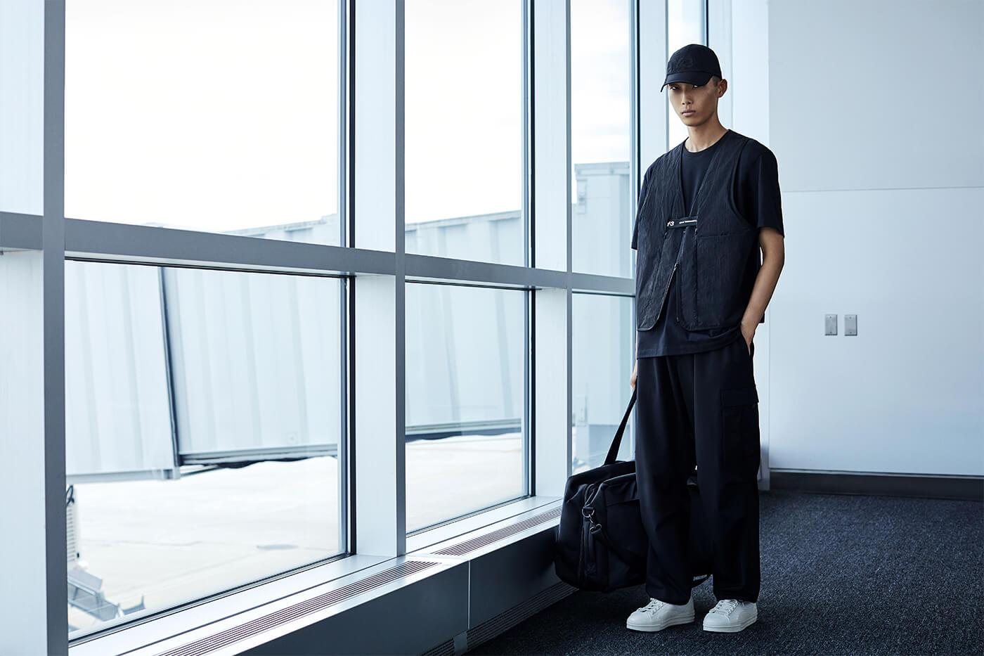 adidas-y3-johan-sandberg-airport-03