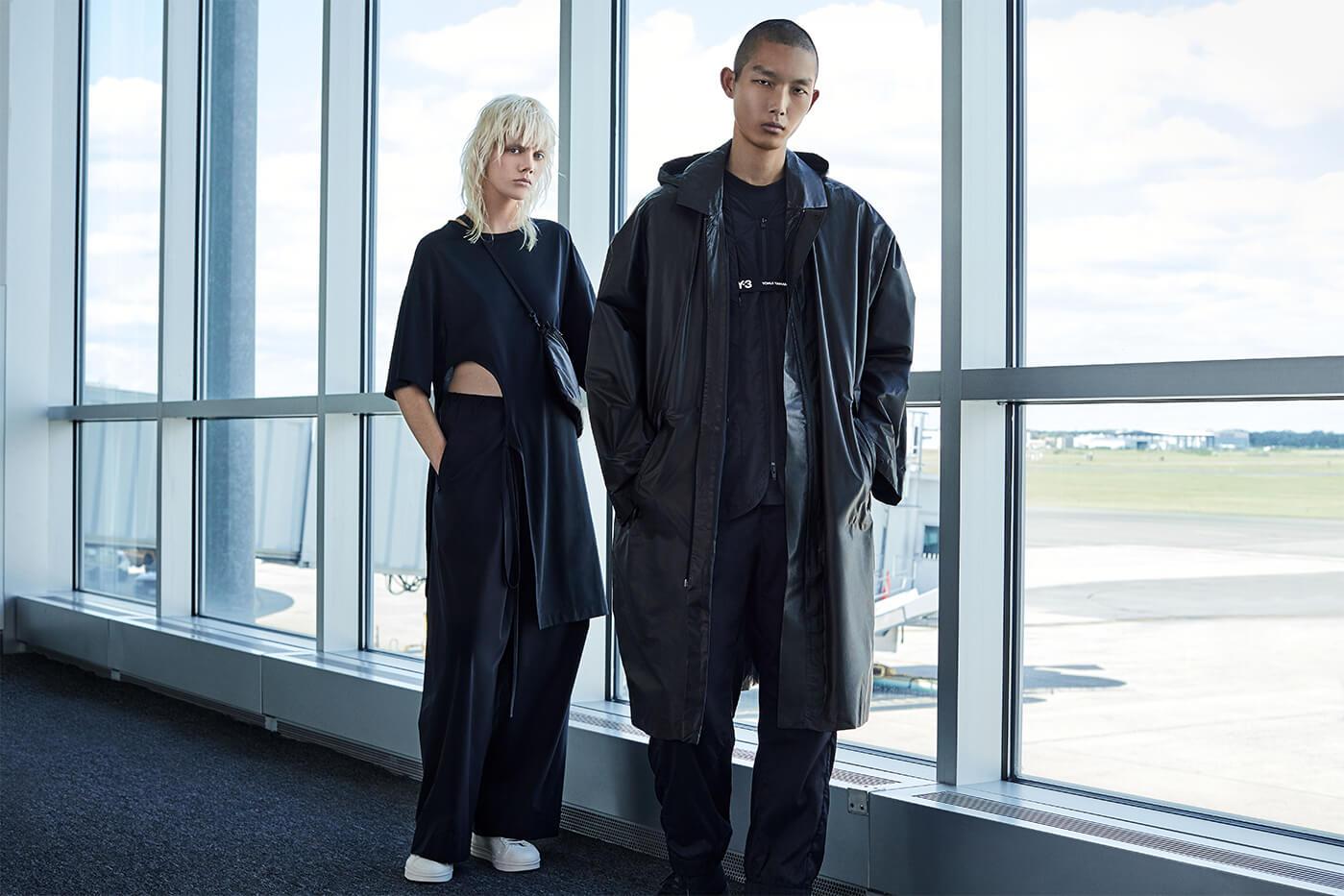 adidas-y3-johan-sandberg-airport-04
