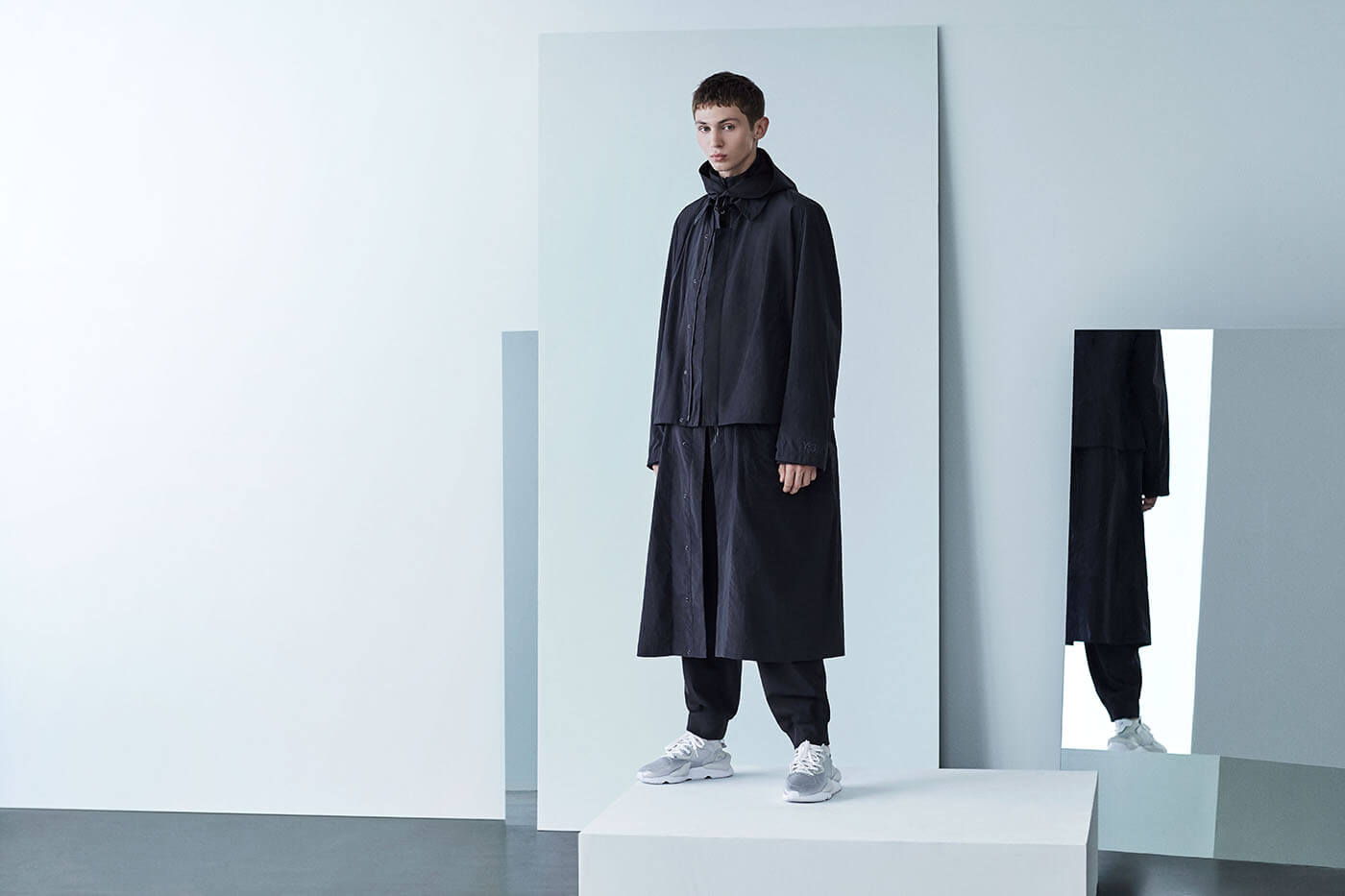 adidas-y3-johan-sandberg-craft-03