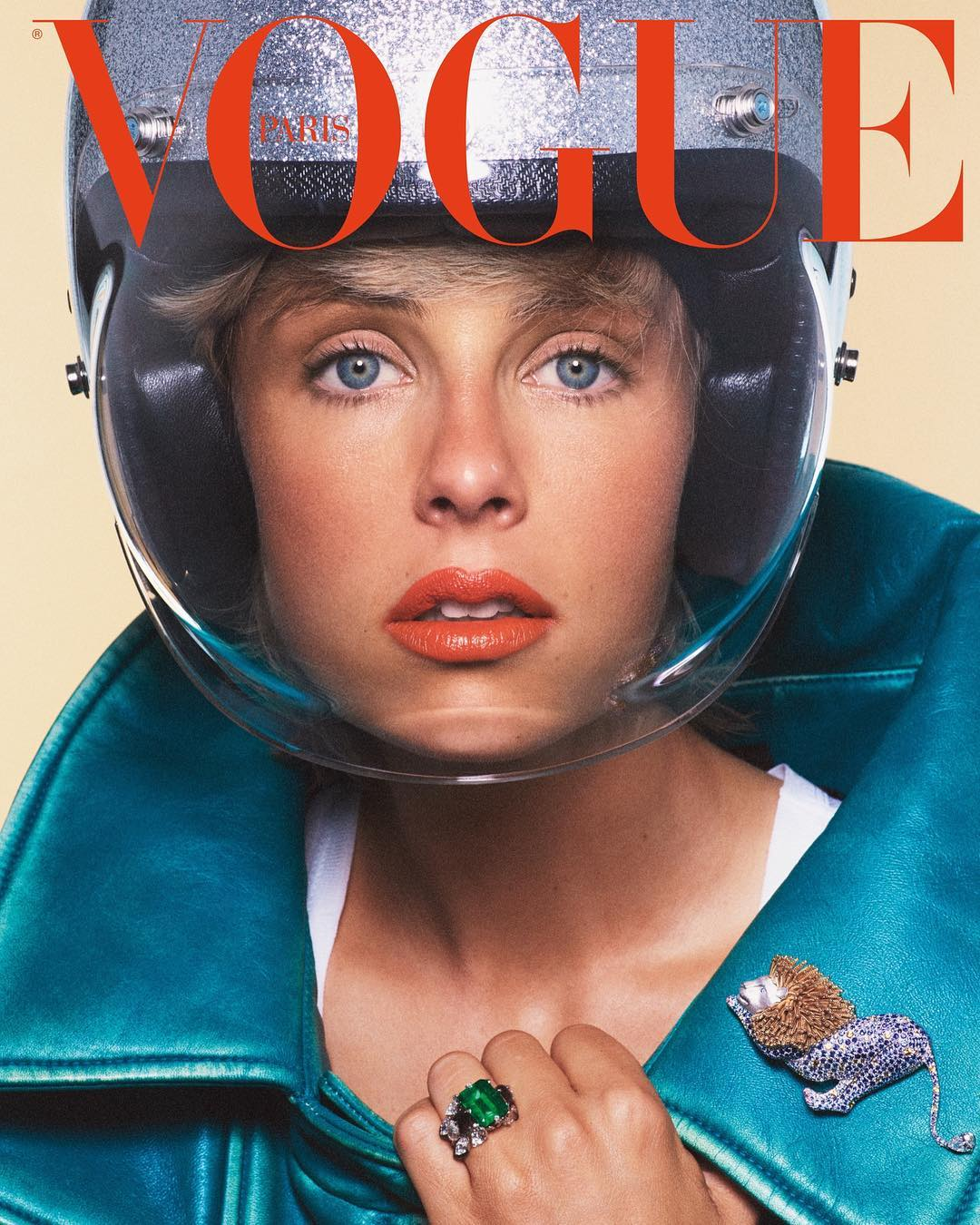 mikael-jansson-vogue-paris-cover-00