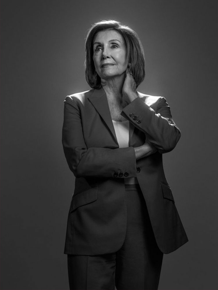 time-magazine-philip-montgomery-nancy-pelosi-02