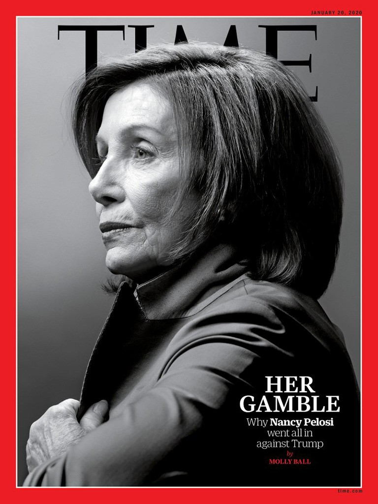 time-magazine-philip-montgomery-nancy-pelosi-cover-00