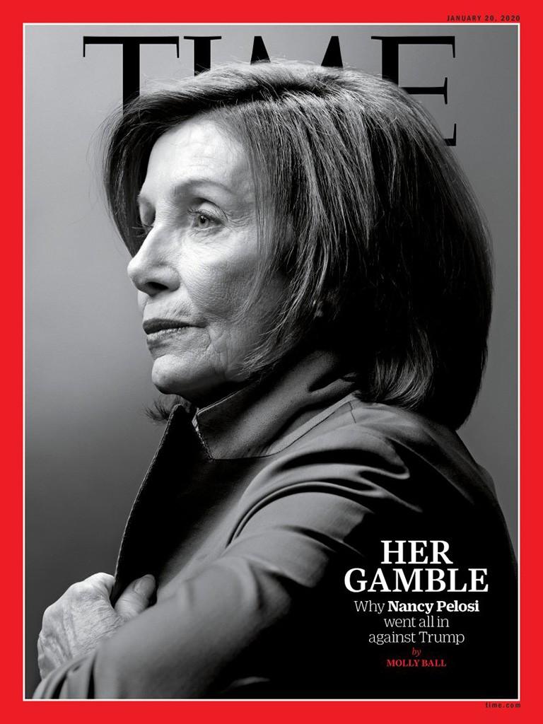 time-magazine-philip-montgomery-nancy-pelosi-cover-00