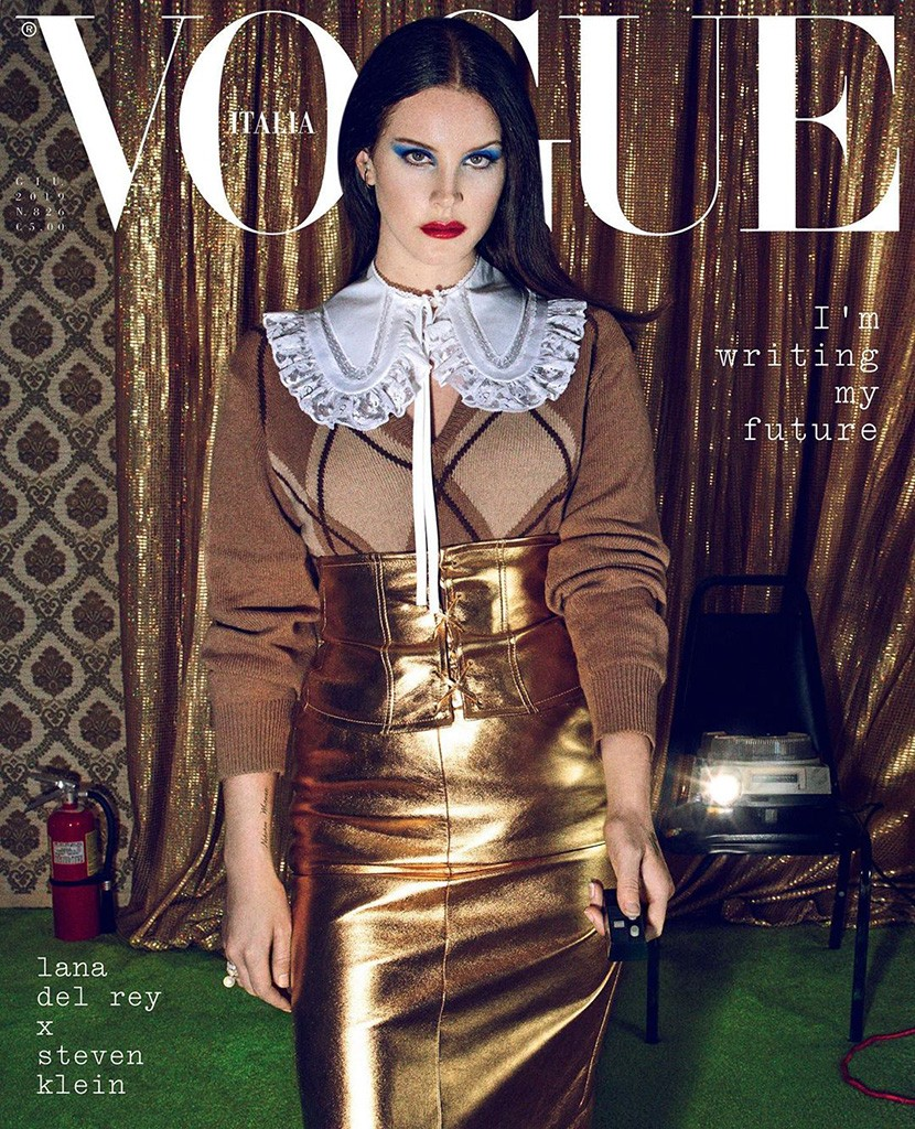 vogue-italia-steven-klein-cover-00