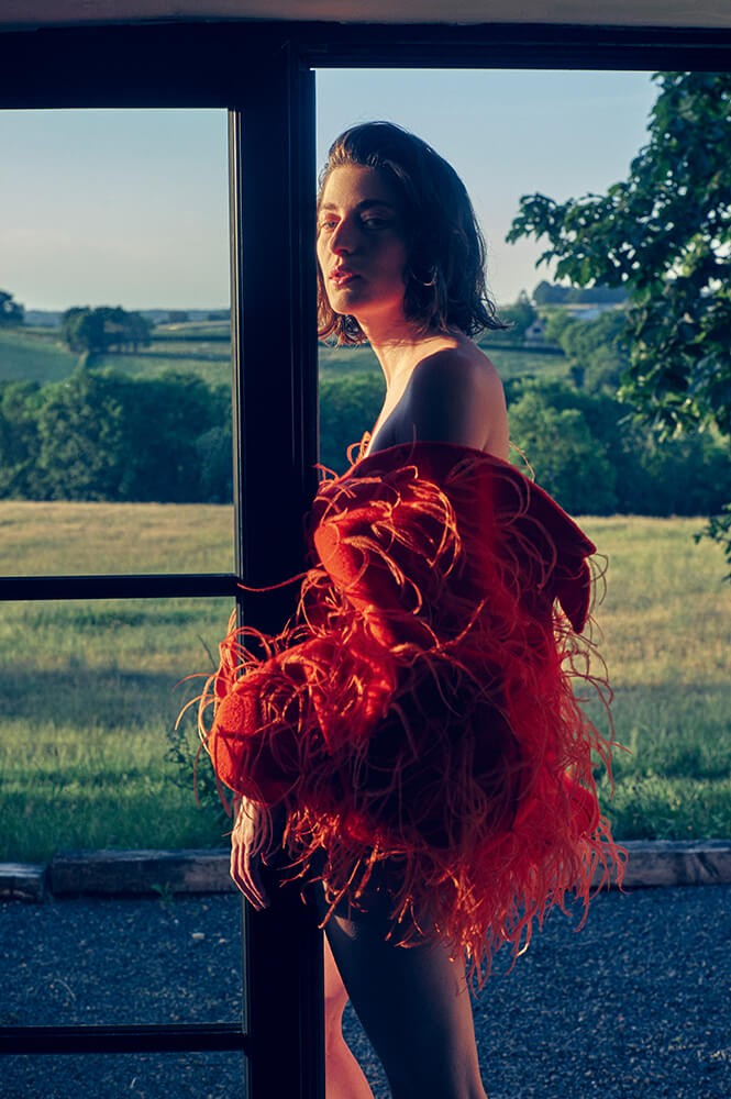 marie-claire-italia-arnaud-pyvka-01