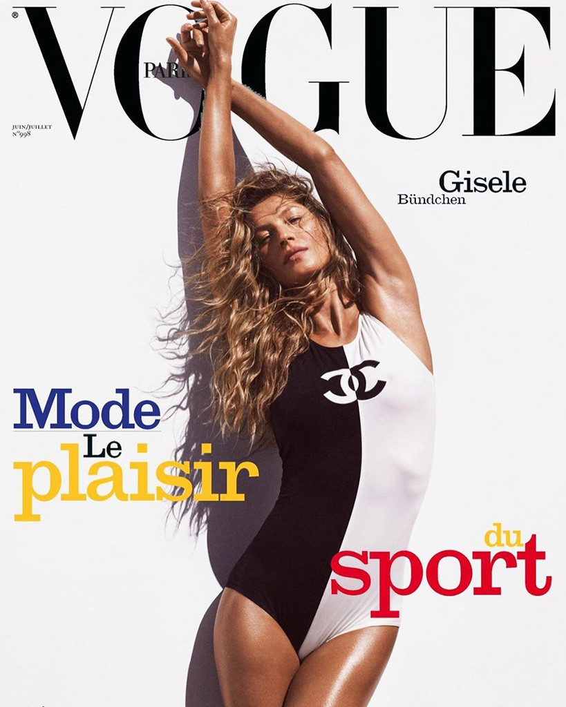 mikael-jansson-vogue-01-cover-00