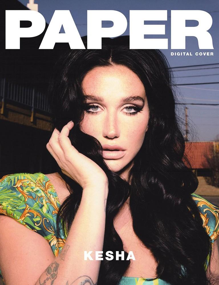paper-magazine-oscar-ouk-kesha-01
