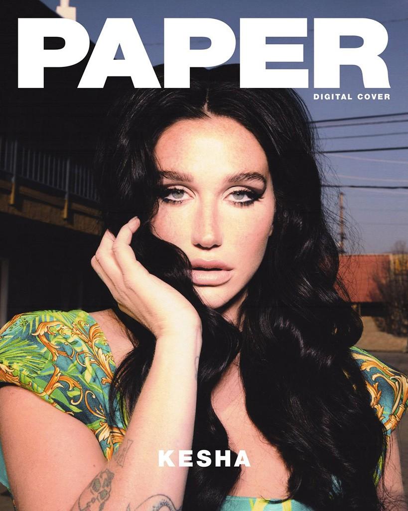 paper-magazine-oscar-ouk-kesha-voer-00
