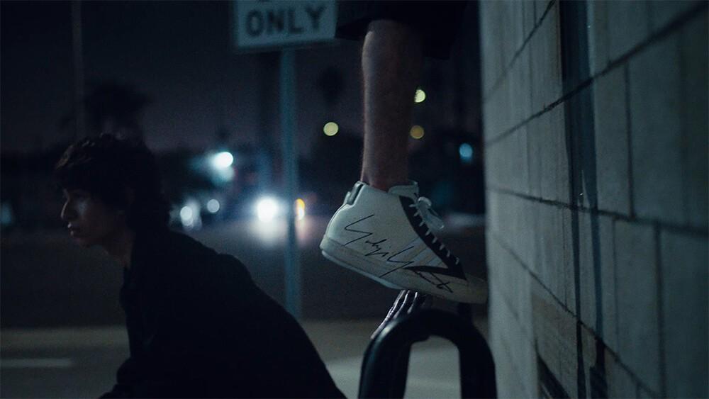 screen-adidas-y3-johan-sandberg-los-angeles-01