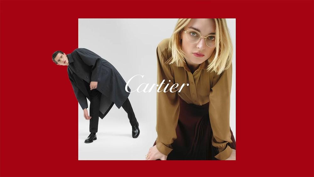 screen-cartier-eyewear-camille-summers-valli-01