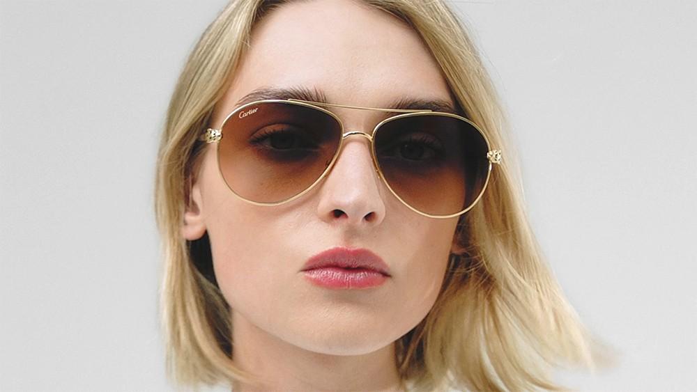 screen-cartier-eyewear-camille-summers-valli-02