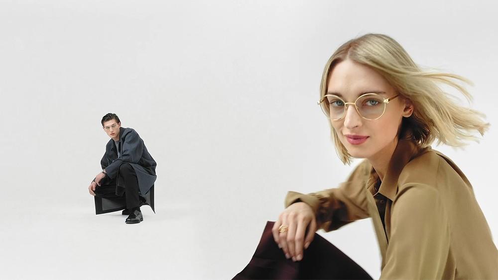 screen-cartier-eyewear-camille-summers-valli-04