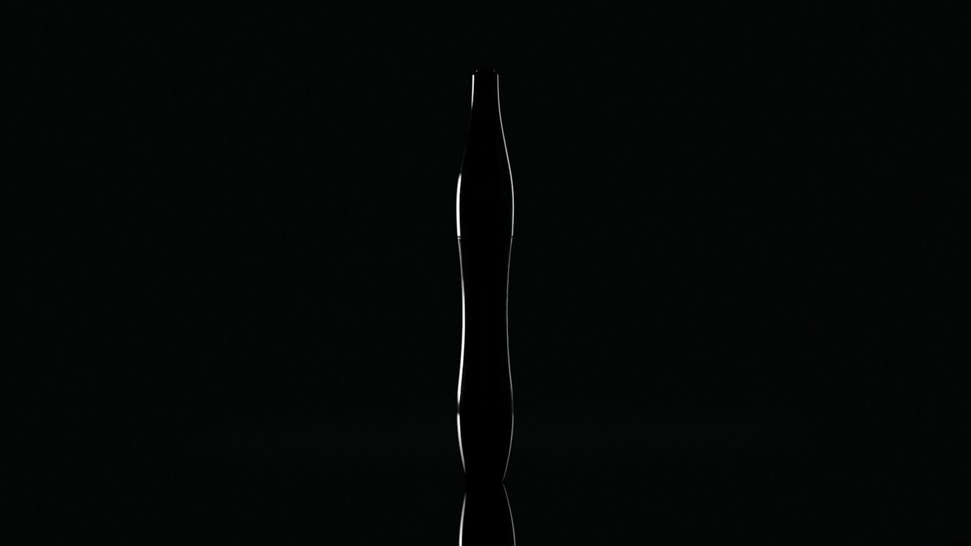 screen-lancome-hypnose-masha-vasyukova-01