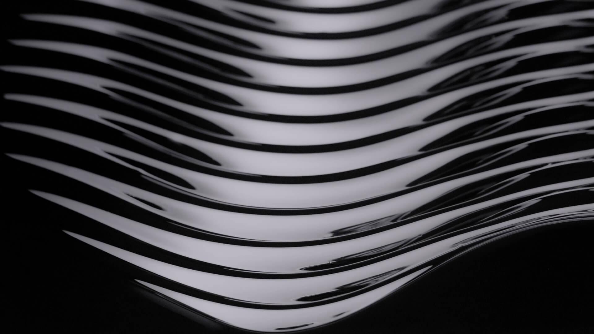screen-lancome-hypnose-masha-vasyukova-02
