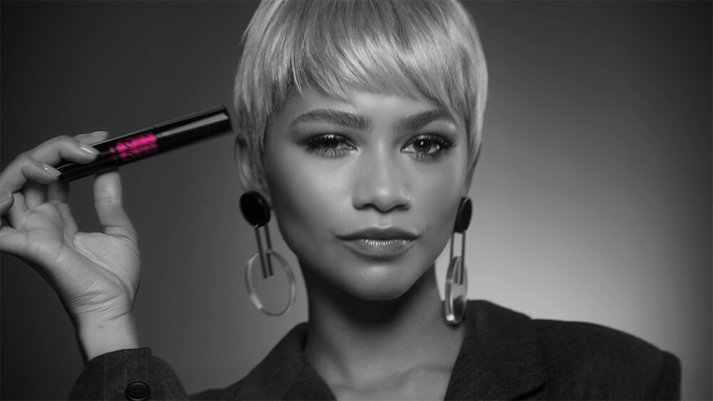 screen-lancome-monsieur-big-masato-riesser-zendaya-01