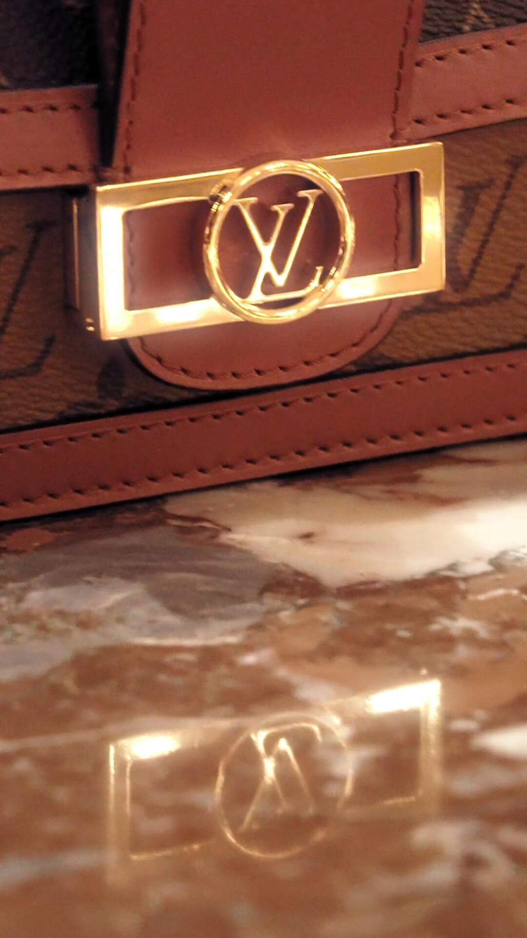 screen-louis-vuitton-thomas-lachambre-04