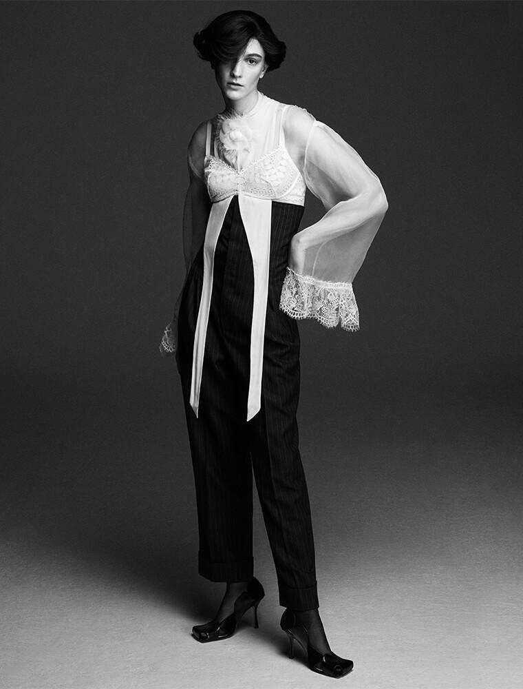 stylist-france-alvaro-beamud-cortes-02