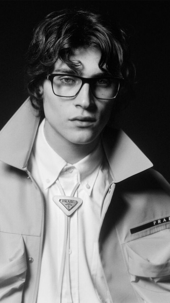 vman-new-faces-max-papendieck-00
