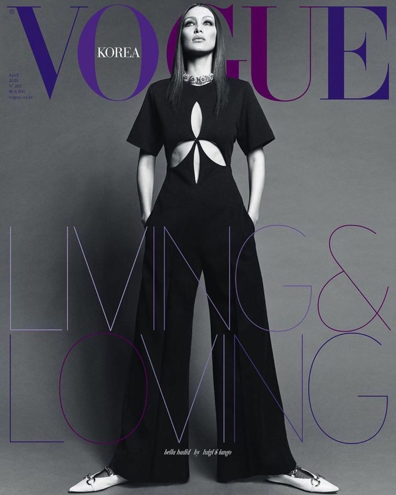 vogue-korea-luigi-iango-bella-hadid-00