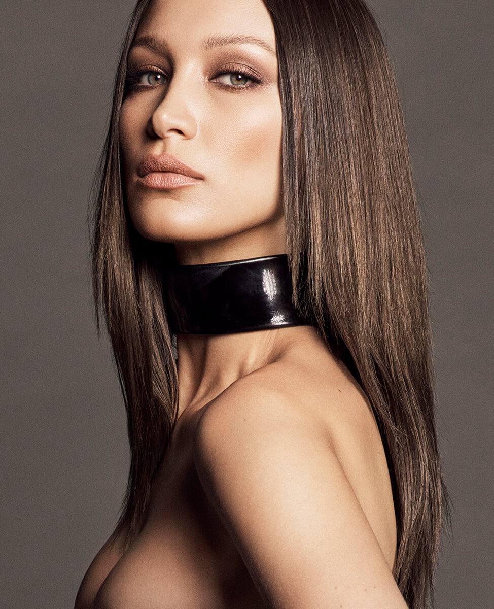 vogue-korea-luigi-iango-bella-hadid-02