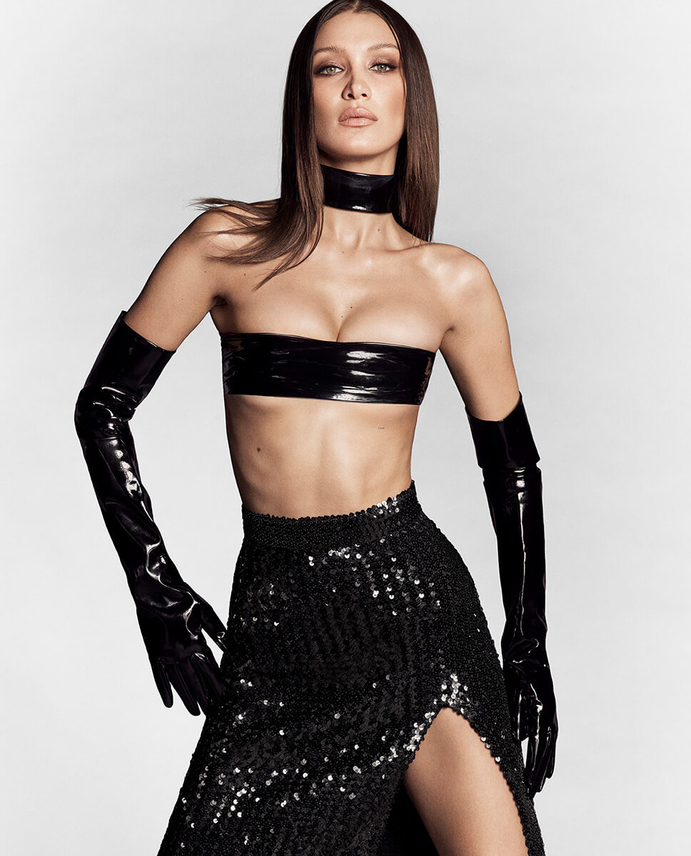 vogue-korea-luigi-iango-bella-hadid-03