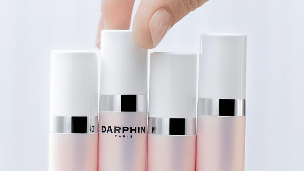 screen-darphin-serum-nicolas-menu-03