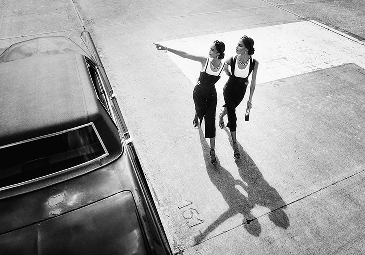 zara-photography-by-steven-meisel-6