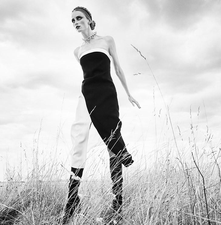 zara-photography-by-steven-meisel-9