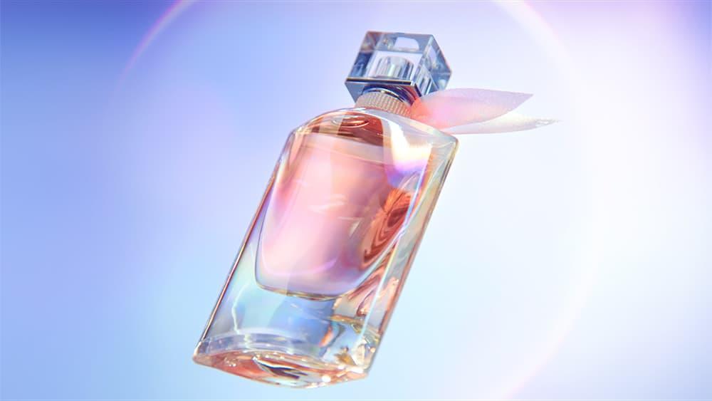 screen-la-vie-est-belle-soleil-cristal-florian-joye-01