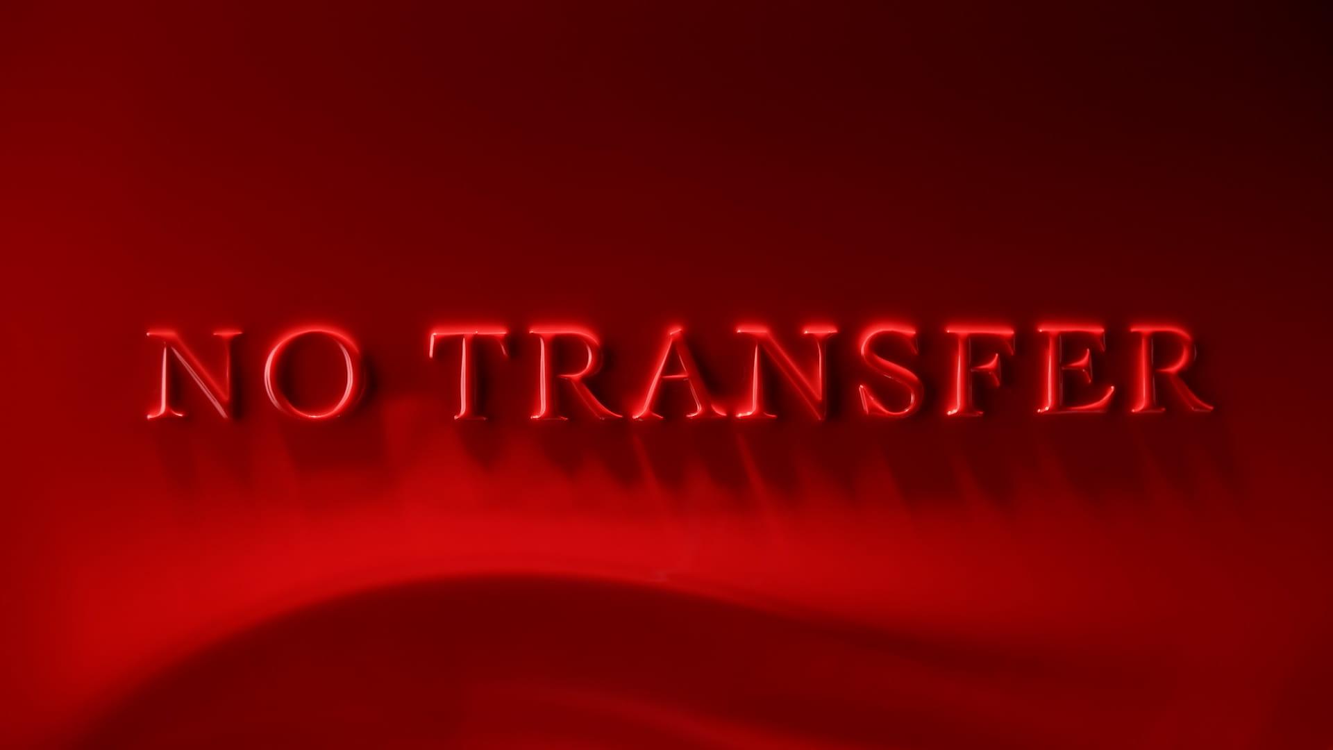 screen-dior-rouge-forever-liquid-romain-le-cam-02