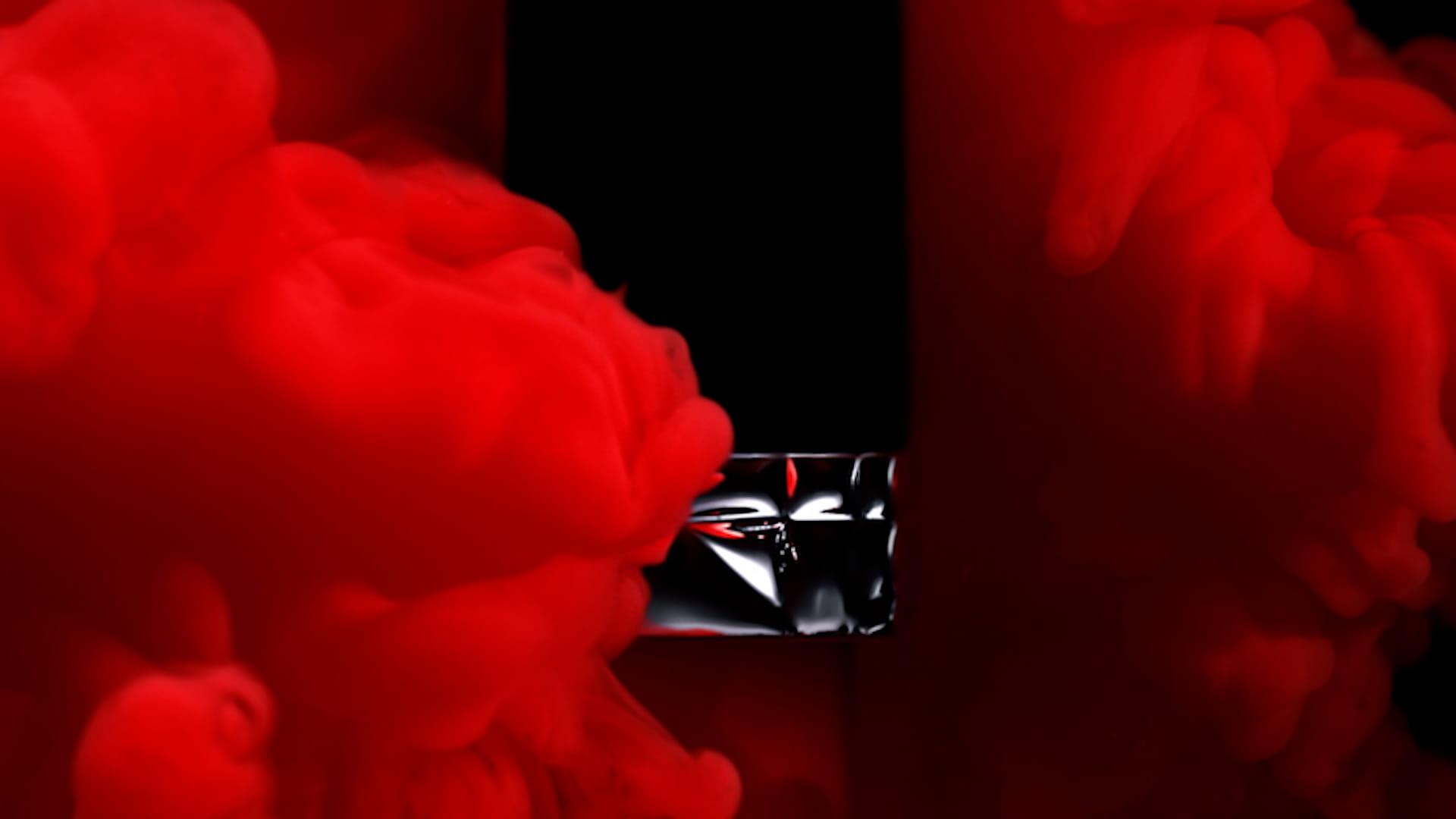 screen-dior-rouge-forever-liquid-romain-le-cam-04