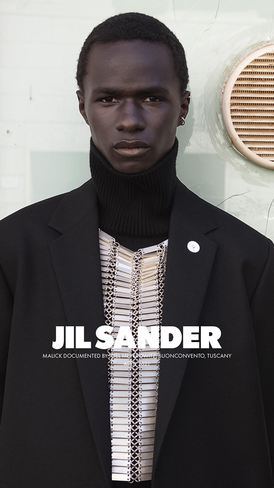 cover-jil-sander-fw21-campaign-joel-meyerowitz-01